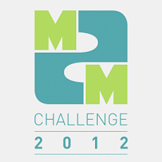 Category winners and overall winner of the M2M Challenge Announced and Recognized at Mobile World Congress