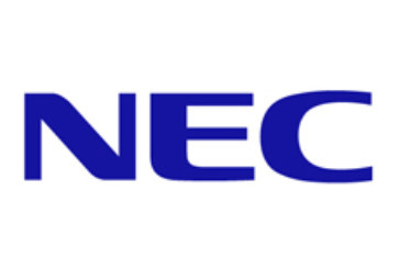 NEC supports smart city scalability with first live deployment of the new oneM2M standard