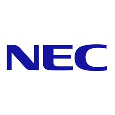 NEC and Gutermann to Develop Intelligent Water Management for Cities