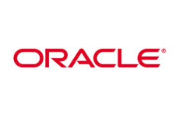 Oracle: New Trade Group to Tackle Business Case for M2M