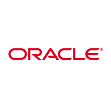 Oracle Launches Oracle Java ME Embedded 3.2 for M2M