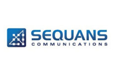 Sequans Communications' LTE Chip Certified by Verizon Wireless