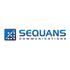 Sequans Communications