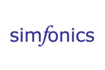Simfonics Expands M2M Market Share with  Billing Platform from LogNet Systems