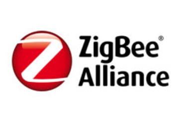 ZigBee Alliance Debuts Battery-Free Option With New Green Power Feature