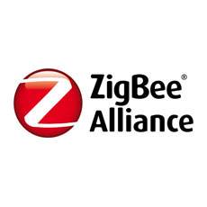 ZigBee Alliance and TTC, Japan Sign MoU to Adopt ZigBee IP Specification as a TTC Standard