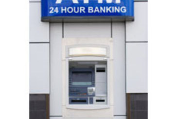 WebNMS Forays Into the Machine-to-Machine Solutions Space With the Launch of ATM Site Manager