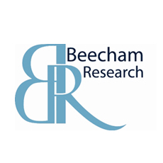 M2M Connected Devices market growing rapidly says Beecham Research report