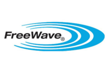 FreeWave Adds New Frequency To Advanced Security Spartan Series Of Wireless M2M Networking Solutions