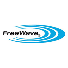 FreeWave Technologies Launches WaveContact, a Family of Wireless I/O Solutions for Industrial M2M Automation and Control