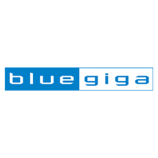 Bluegiga Releases a New APx4 Wireless System-on-Module