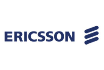 Ericsson and SAP Announce New Combination of Cloud-Based Machine-to-Machine Solutions to Enhance Enterprise Efficiency