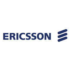 Ericsson completes acquisition of smart grid communications provider