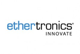 Ethertronics Introduces LTE/Cellular Octa-Band Embedded Antenna for M2M and IoT Applications