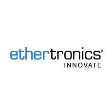 Ethertronics' Plug-and-Play Active Antenna System Solutions Ease Integration Woes for M2M Vendors