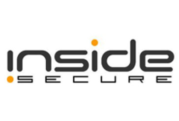 French public authority consortium selects INSIDE Secure's NFC technology for e-health project