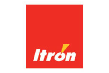 Itron Selected for Linky Smart Grid Program in France