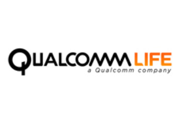 Qualcomm Life Launches Its Wireless Health Solution in Europe – First Customers Include Telbios and Cystelcom