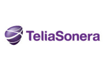 TeliaSonera deploys new M2M-platform from Ericsson