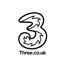 Three Wholesale slashes time to market with new M2M platform