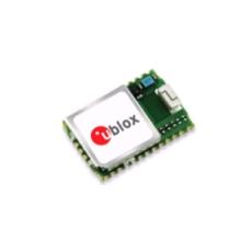 u-blox UC530M