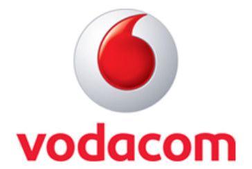 Vodacom launches a Global Machine to Machine platform