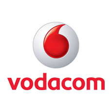 Vodacom launches a Global Machine to Machine platform