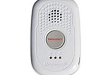 MobileHelp® medical alert system leverages u-blox GPS and 2G/3G