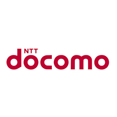 DOCOMO to Offer Japan's First eSIM for M2M Devices