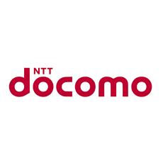 DOCOMO to Launch Global M2M Platform
