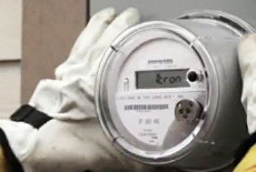 Itron Awarded Largest Smart Meter Contract in South Africa with City of Johannesburg