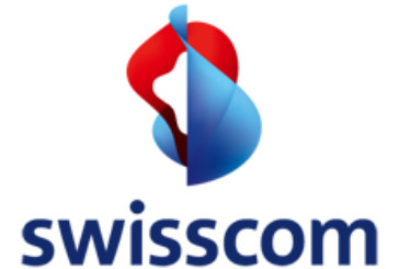Swisscom tests network for the Internet of Things