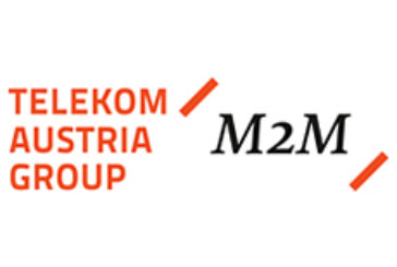 Telekom Austria Group M2M and bsf IT-Solutions Announce Smart Metering partnership