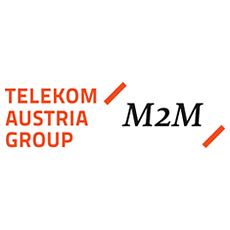 Comarch supports Telekom Austria Group in Offering Innovative M2M Services