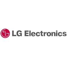 LG Electronics ushers in new age of smart home convergence at CES 2013