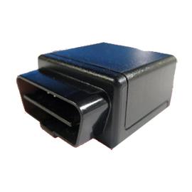 Novatel Wireless MT 3050