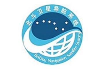 u-blox demonstrates navigation using Chinese BeiDou satellite system