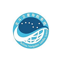 BeiDou satellite navigation system