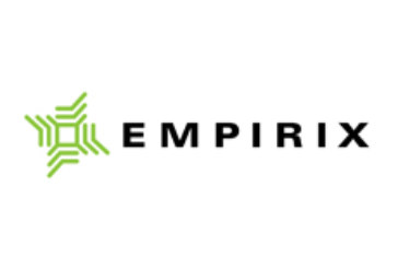 Empirix Delivers Service Assurance for Wireless Vehicle Solutions