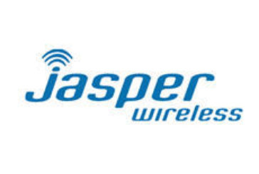 Jasper and Giesecke & Devrient partner to deliver world's first end-to-end solution for Global SIM