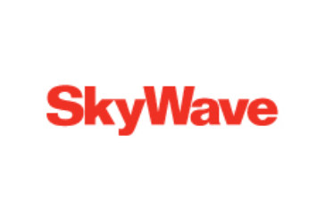 SkyWave Partners with SpaceTeam To Provide Fleet Management Communications in Russia's Most Remote Regions