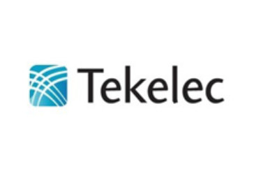 Jasper Wireless Deploys Tekelec's Policy Server to Enable Global Machine-to-Machine Services