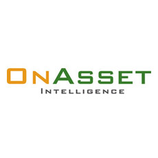 OnAsset Intelligence and Envirotainer Join Forces to Advance Technology in Real-Time Cold Chain Management