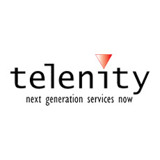 Telenity Introduces M2M Connectivity Management & Service Enablement Solutions