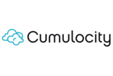 Cumulocity introduces SAAS workflow automation for the Internet Of Things