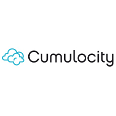 Tieto Industrial launches the Tieto Connect platform - powered by Cumulocity
