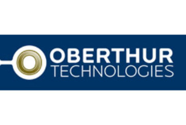 Oberthur Technologies and FICOSA Demonstrate a Complete Connectivity Solution for the Automotive Market