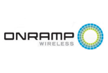 On-Ramp Wireless Launches AMI Solution Powered by its Wireless Communication Network