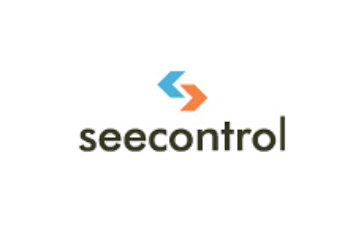 SeeControl Adds Critical Piece to the ClearConnex M2M QuickStart Developer's Kit