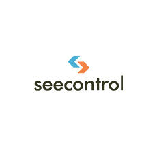 SeeControl Selected by Aviva Energy to Bring the Internet of Things to Enterprise Energy Management